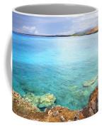 La Perouse Bay Coffee Mug
