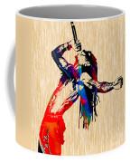Lil Wayne Collection Coffee Mug