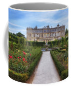 Longleat House - Wiltshire Coffee Mug
