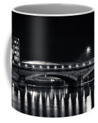 Maidstone Bridge Coffee Mug
