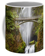 Multnomah Falls Coffee Mug