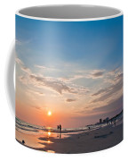 Panama City Florida Coffee Mug