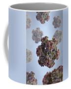 Papillomavirus Coffee Mug