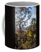 Parliament House Coffee Mug