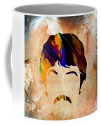 Paul Mccartney Collection Coffee Mug