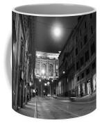 Roma By Night Coffee Mug