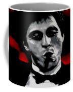Scarface 2013 Coffee Mug