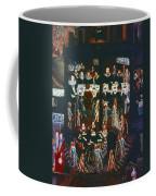 Sir Henry Unton (c1557-1596) Coffee Mug