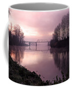 Snohomish Coffee Mug