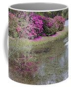 Spring In Mississippi Coffee Mug