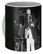 The Boyfriends Coffee Mug