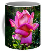 The Pink One Coffee Mug