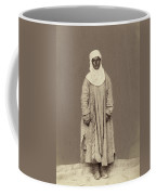 Turkestan Mazang, C1865 Coffee Mug