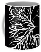 Viliansbreath Coffee Mug