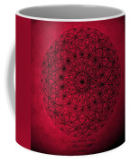 Wave Particle Duality Coffee Mug
