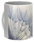 Wiesenbocksbart Coffee Mug