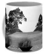 Windmark Beach  Coffee Mug