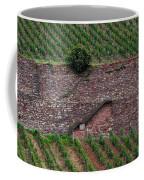 Wine Of Rhine Coffee Mug