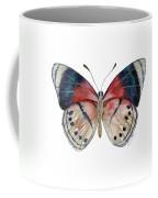 30 Perisama Vaninka Butterfly Coffee Mug
