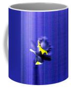 3.13 Daffodil Coffee Mug