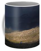 Colorado Rockies Coffee Mug