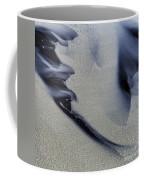 Aerial Photo Coffee Mug