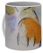 Art By Lyle Coffee Mug