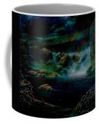 Title Unknown Coffee Mug