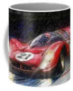 330p4 Coffee Mug