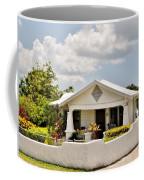 343 Cottage Coffee Mug