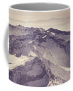 3.478 Meters Aerial Retro Coffee Mug