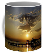 Its Marguerita Time Coffee Mug