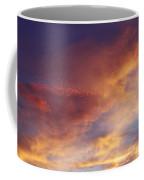 Bright Sky  Coffee Mug