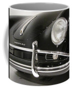 356 Grimmace Coffee Mug