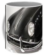 356 Grin Coffee Mug