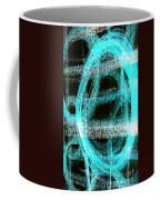 360 Coffee Mug
