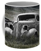 37 Chev Coffee Mug