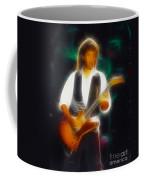 38 Special-94-jeff-gc19-fractal Coffee Mug
