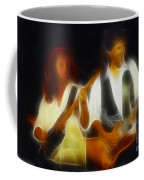 38 Special-94-jeffndanny-gc1a-fractal Coffee Mug