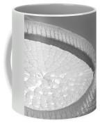 #3a Coffee Mug