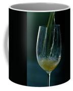 A Glass Of Beer Coffee Mug