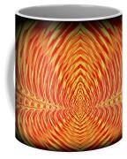 Abstract 98 Coffee Mug