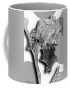 Ancient Echoes Coffee Mug