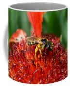 #notimeforsorrow Coffee Mug