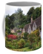 Bibury Coffee Mug