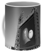 Citizens Bank Park - Philadelphia Phillies Coffee Mug