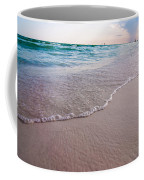 Destin Florida Beach Scenes Coffee Mug
