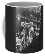 Eugene Viollet Le Duc (1814-1879) Coffee Mug