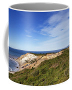 Gay Head Lighthouse Coffee Mug