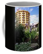 Idaho Falls  Coffee Mug